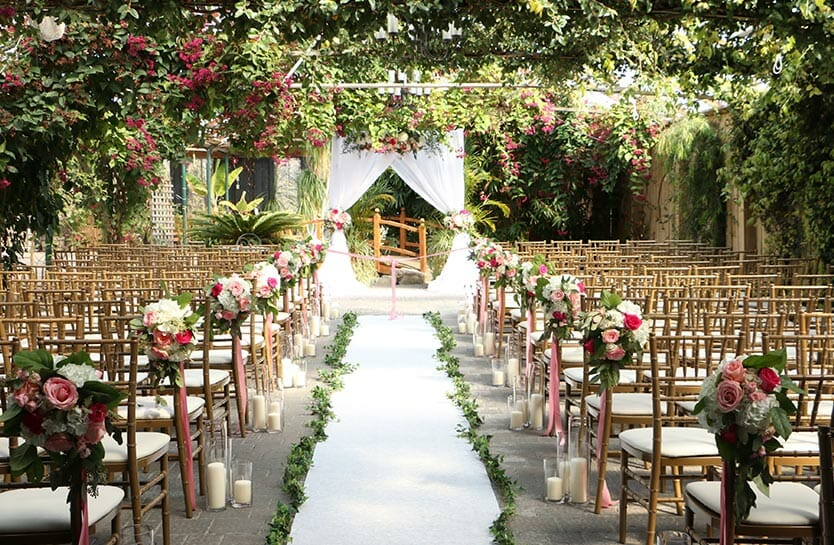 wedding-venue-(2)